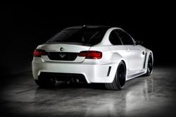 2012_Vorsteiner_GTRS5_BMW_M_3_tuning___s_1500x1000.jpg