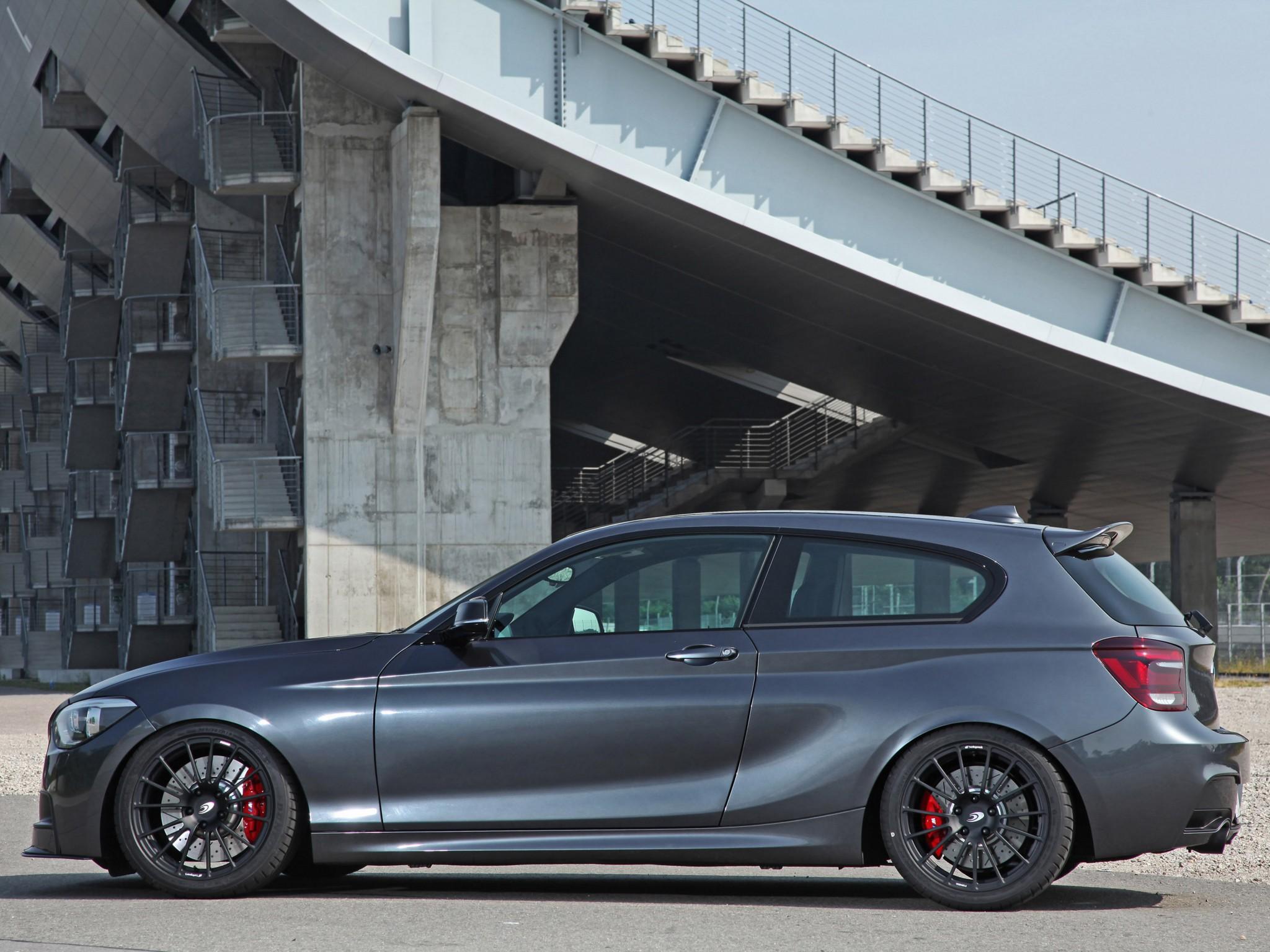 2013_Tuningwerk_BMW_M135i_3_door_F21_tuning_fs_2048x1536.jpg