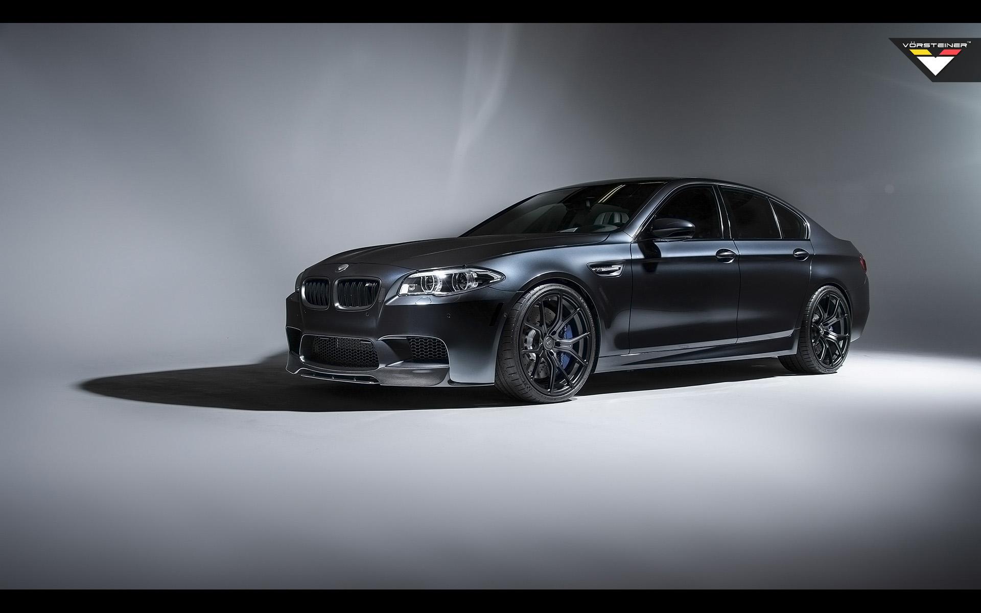 2014_Vorsteiner_BMW_F10_M5_m_5___d_1920x1200.jpg