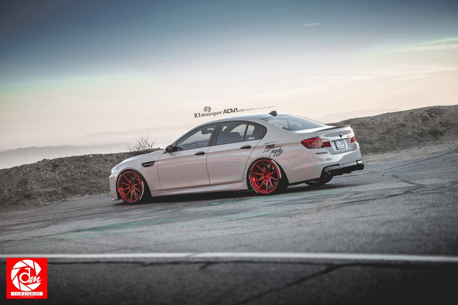 2015_adv1_wheels_bmw_m5_f10_cars_coupe_tuning_1600x1068.jpg