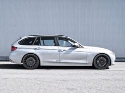 2012_Hamann_BMW_3_Series_Touring_F31_stationwagon_tuning___d_2048x1536.jpg
