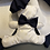 Thumbnail: Fiocco orsetto