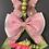 Thumbnail: Fiocco nascita farfalla