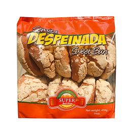 despeinada-new.png