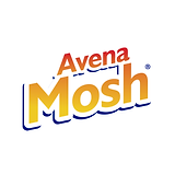 avenamosh-new.png