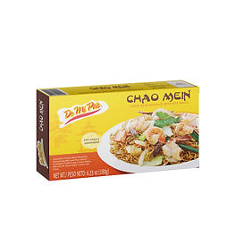 chao-mein-small.jpg