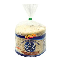 tortilla-maiz.png