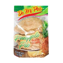 pineapple-pie.png