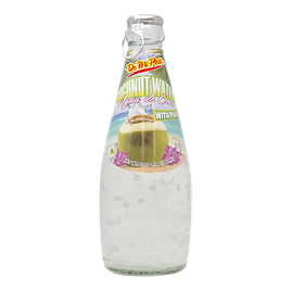 coco-water-small.png