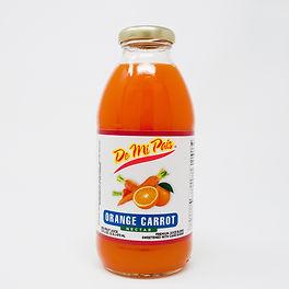 glass-orange-carrot.jpg