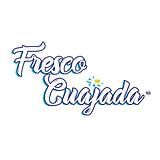 fresco-cuajada-logo.png