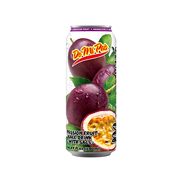canned-passionfruit.png