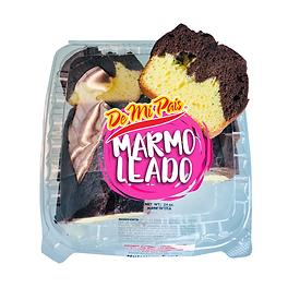 dmp-marmoleado-torta.png