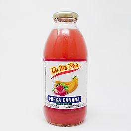 glass-strawberry-banana.jpg
