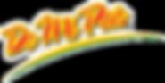 dmp-logo-clear.png