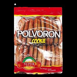polvoron-cookie.png
