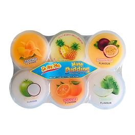 pudding-mix1.png