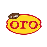 cafe0oro.png