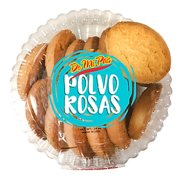 polvorosas-1.png