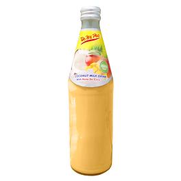 z-mango.png