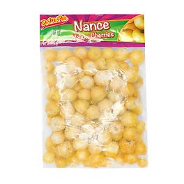 nance-cherries'.png