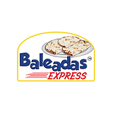 baleadas-express.png