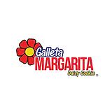 galleta-margarita.png