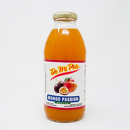 glass-mango-passion.jpg