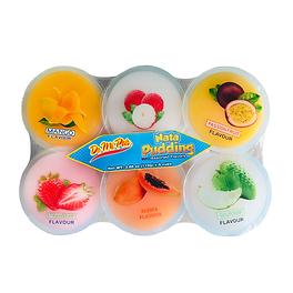 pudding-mix2.png