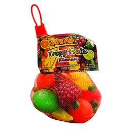tropy-fruit-1.png
