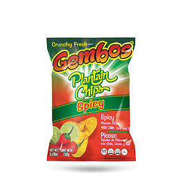 shopify-gembos-picante.jpg