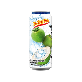 cocowater-can.png