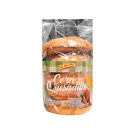 quesadilla-maiz-new.png
