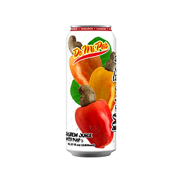 cashew-can.png