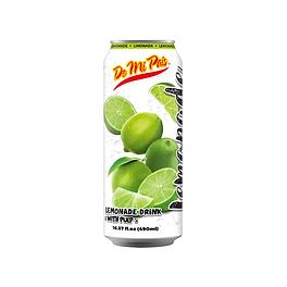 canned-lemonade.png