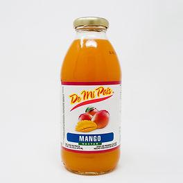glass-mango.jpg