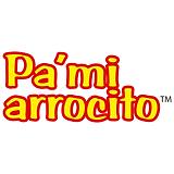 pamiarrocito-1.png