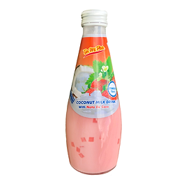 coco-strawberry-small.png