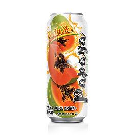 canned-papaya-shopify.jpg