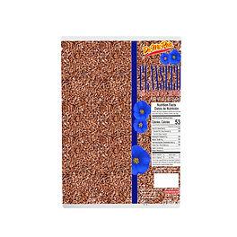 linaza-semila.jpg