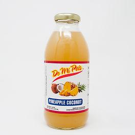 glass-pineapple-coconut.jpg