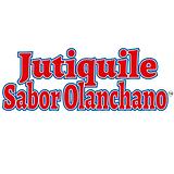 jutiquileolanchano-1.png