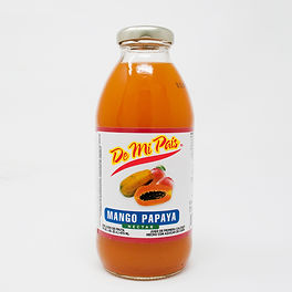 glass-mango-papaya.jpg