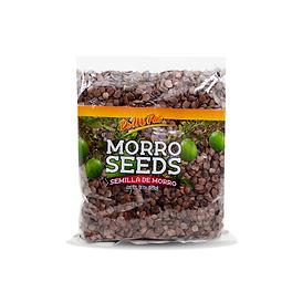 morro-seed.png