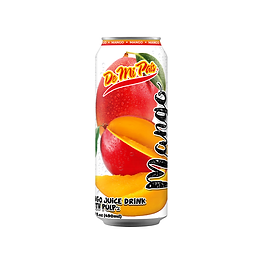 canned-mango.png