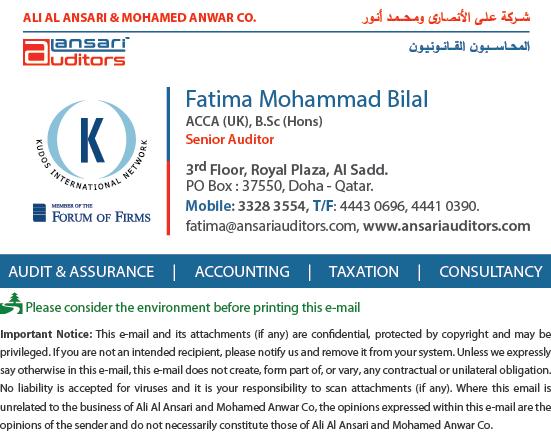 Email Signature_Fatima.png