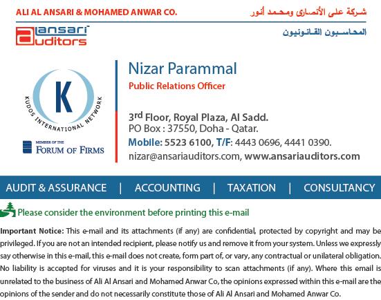 Email Signature_Nizar.png