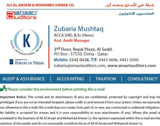 Email Signature_Zubaria.png