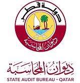 Audit Bureau2.PNG