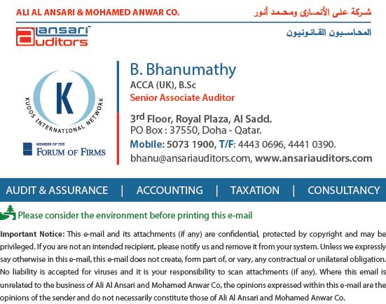 Email Signature_Bhanumathy.png